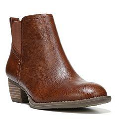 Dr. Scholl's Jorie Women's Ankle Boots