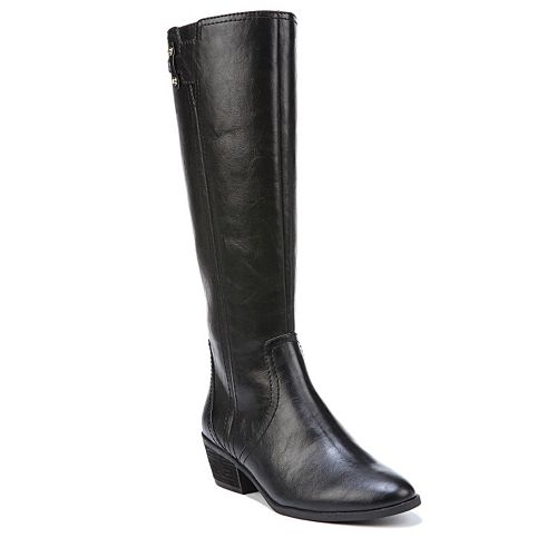 Dr. Scholl's Brilliance Women's Riding Boots