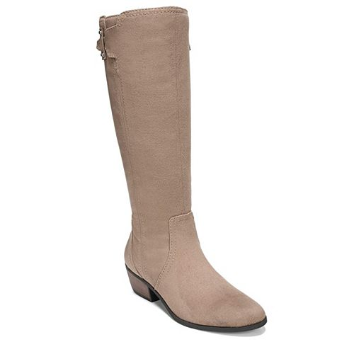 Dr. Scholl's Brilliance Women's Riding Boots