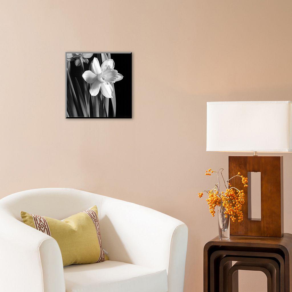 Art.com Daffodil Wall Art