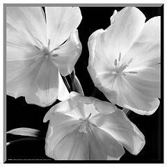 Art.com Tulips Wall Art