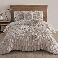 Avondale Manor Sadie 5 pc Comforter Set