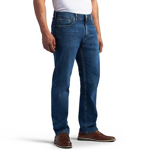 Men's Lee Modern Series Athletic-Fit Jeans