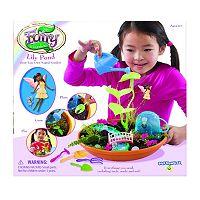Calla's My Fairy Garden Lily Pond