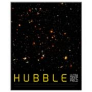 "Art.com ""Hubble Ultra Deep Field"" Wall Art"
