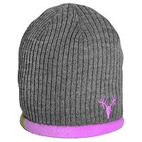 Girls 7-16 Igloos Realtree Acrylic Beanie Hat