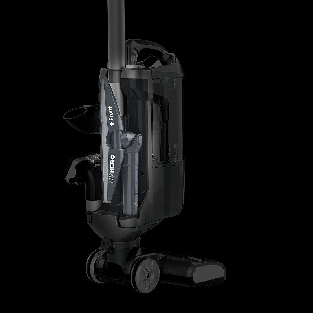 Shark Rotator Lift-Away Speed Vacuum (NV601)