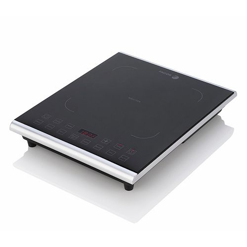 Fagor Induction Pro Portable Induction Cooktop