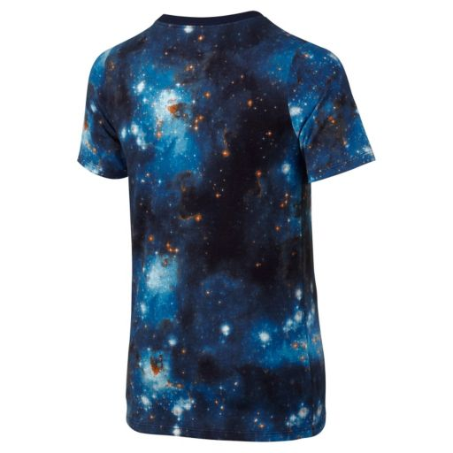 Boys 8-20 Nike Constellation Tee