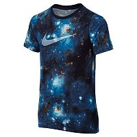 Boys 8-20 Nike Constellation Tee