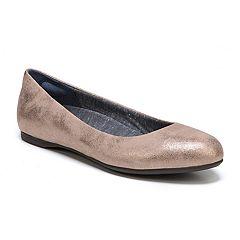 Dr. Scholl's Giorgie Women's Flats