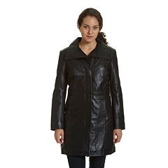 Women S Coats Amp Jackets Kohl S