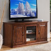 Leick Furniture 50' TV Stand