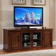 Leick Furniture 60' TV Stand