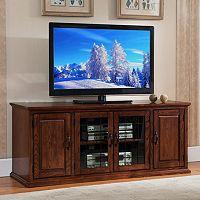 Leick Furniture 60