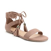 Candie's® Eclipze Women's Sandals