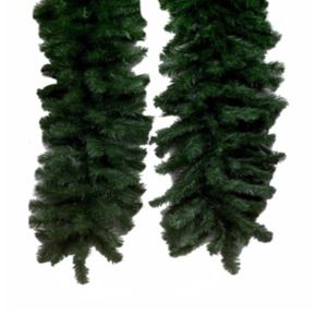 "Vickerman 50-ft. x 16"" Douglas Fir Artificial Christmas Garland"