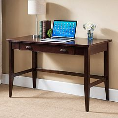 Leick Furniture Traditional Writing Desk