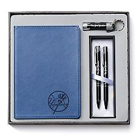 New York Yankees Executive Trio Gift Set