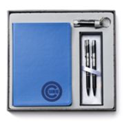 Chicago Cubs Executive Trio Gift Set