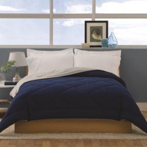 Villa Comforter