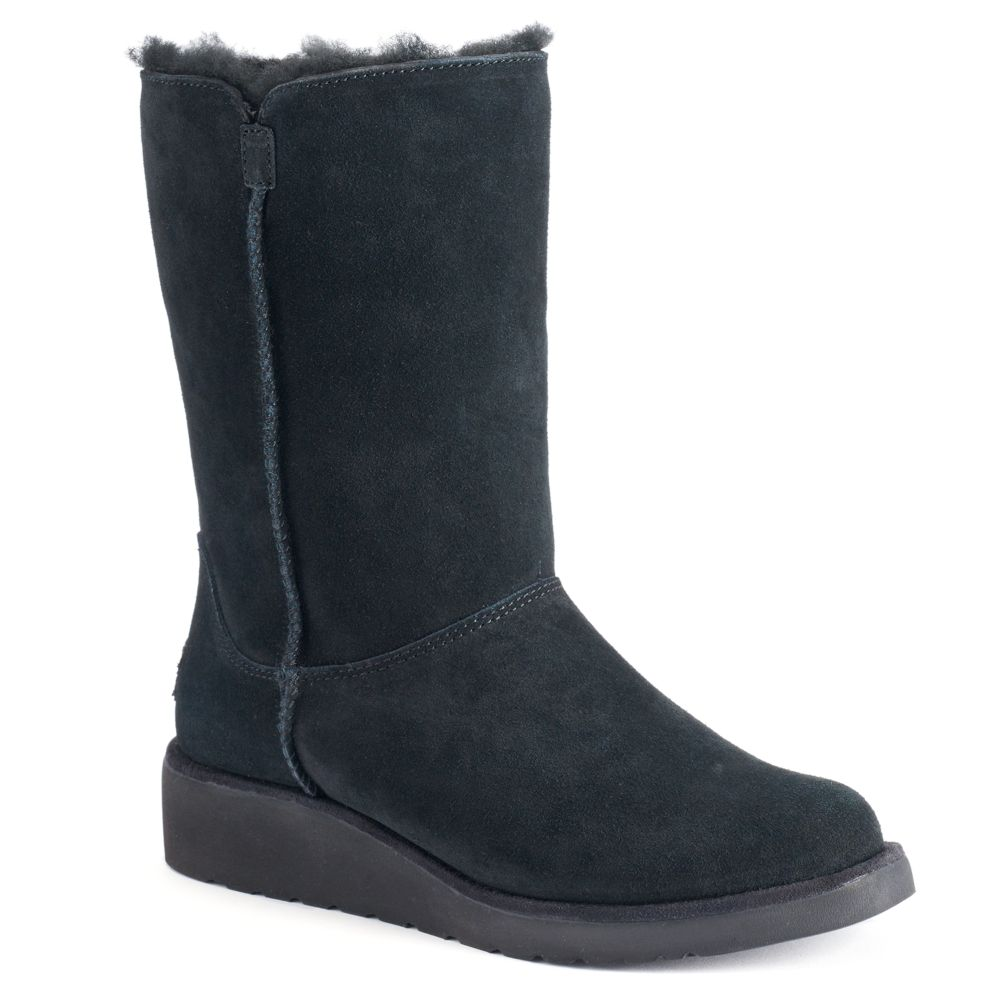uggs boots on sale los angeles uggoutlet