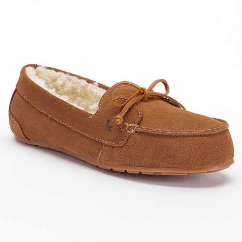 9cd80b6515f Koolaburra slippers kohls