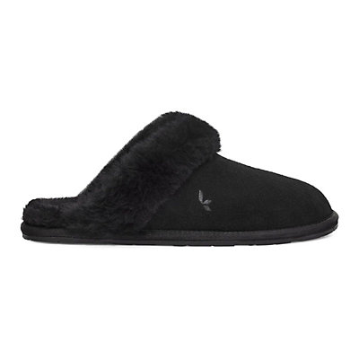 Koolaburra by UGG Milo Women's Scuff Slippers