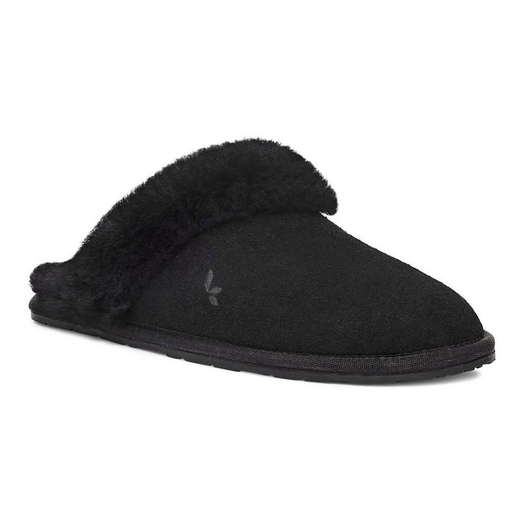 e1cdc3c9e16 Koolaburra by UGG Milo Women's Scuff Slippers