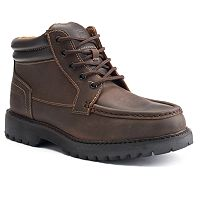 Chaps Tahoe Men's Waterproof Boots