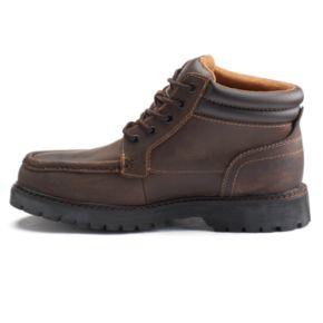 Chaps Tahoe Men's Waterproof Boots