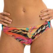 Women's Dolfin Bellas Print Bikini Bottoms