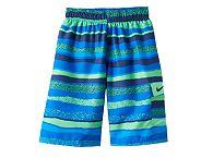 Boys Nike Swim