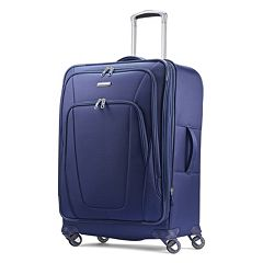 Samsonite Drive XLT Deluxe Spinner Luggage