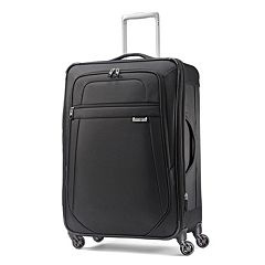 Samsonite Lite Lift Spinner Luggage