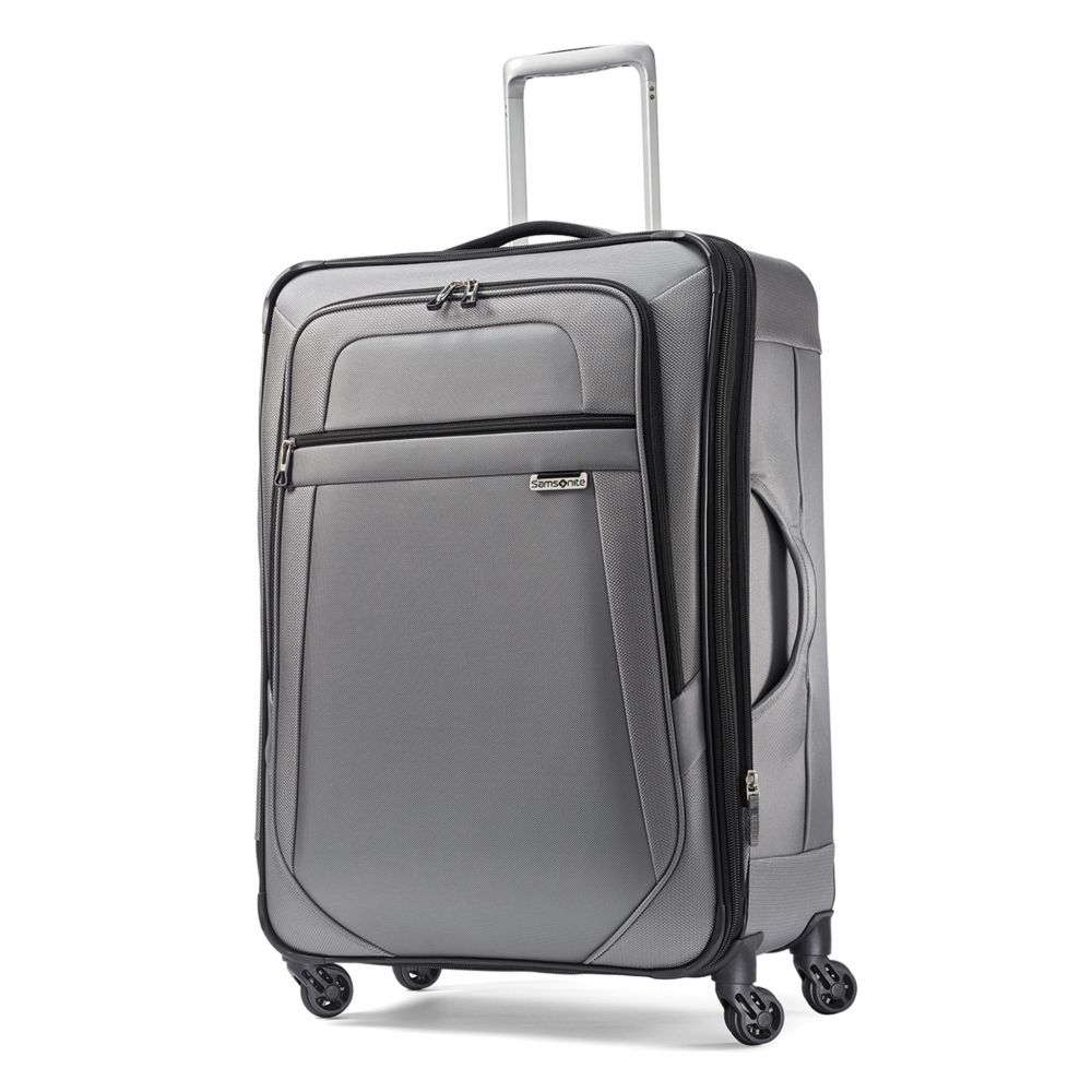 Luggage & Suitcases | Kohl's