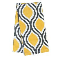 Hotel Tear Kitchen Towel 2-pk.
