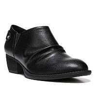 Dr. Scholl's Julian Women's Ankle Boots