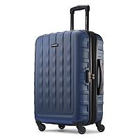 Samsonite Ziplite 2.0 Hardside Spinner Luggage