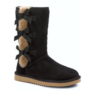 Koolaburra by UGG Victoria Tall Women's Winter Boots