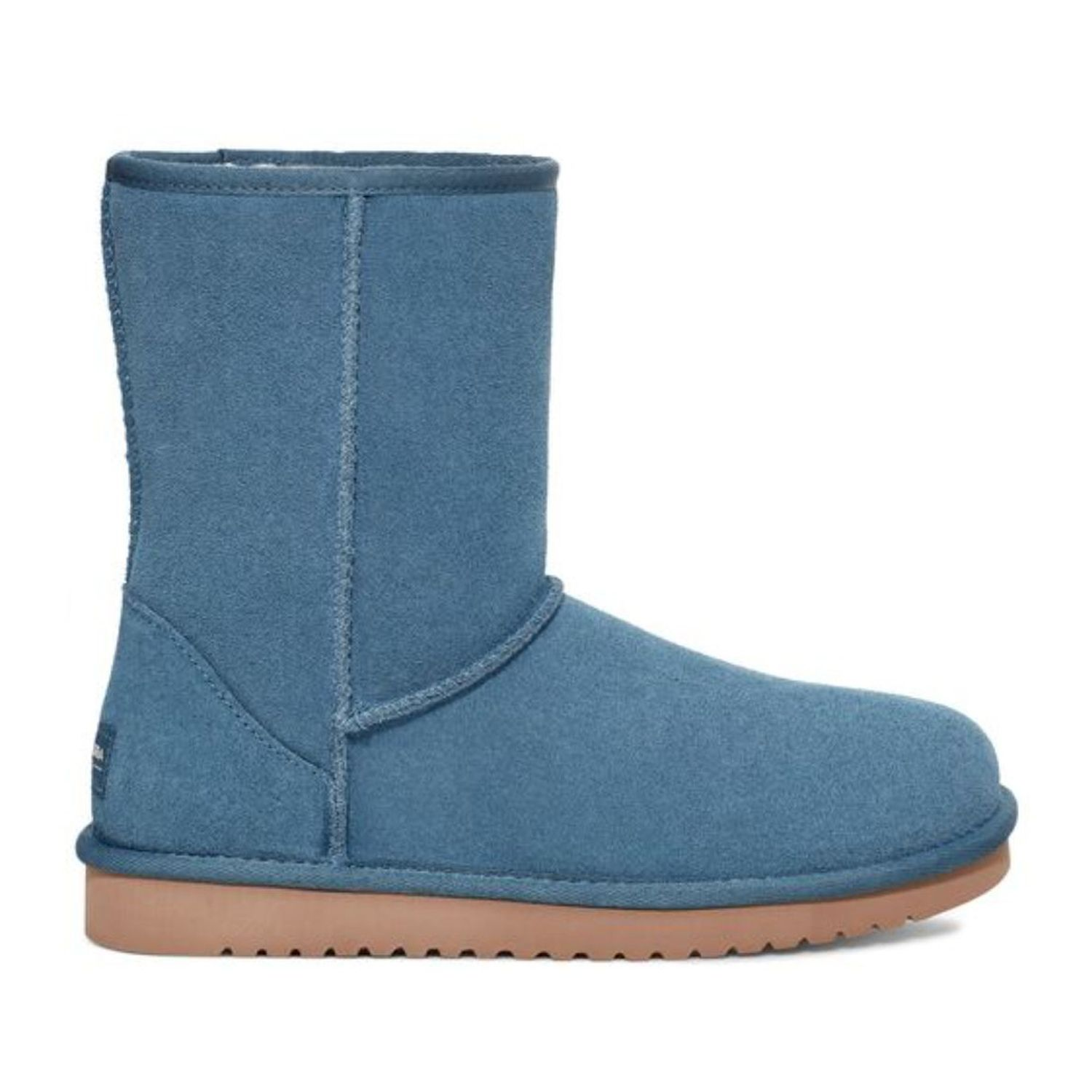 da6ae2a4e96e Womens Koolaburra by UGG Boots - Shoes