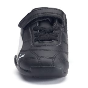 PUMA Tune Cat 3 Toddler Boys' Shoes