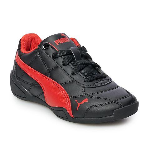 PUMA Tune Cat 3 Preschool Boys' Shoes