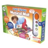 LeapFrog Learn & Groove Musical Playmat