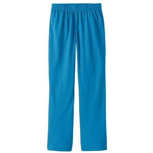 Boys 8-20 Urban Pipeline™ Sleep Pants