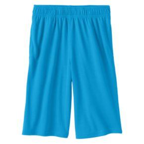 Boys 8-20 Urban Pipeline® Sleep Shorts
