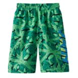 Boys 8-20 Nike Stadium Swim Trunks