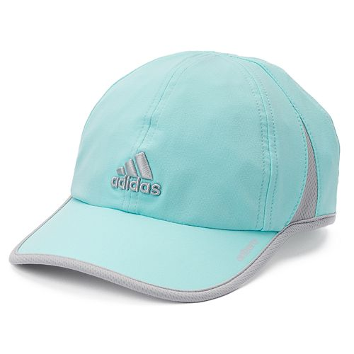 Women's adidas Adizero II Relaxed Baseball Cap