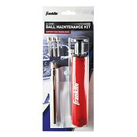 Franklin Sports Ball Maintenance Kit