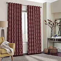 eclipse Cornell Thermalayer Blackout Curtain